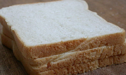 Is White Bread Bad For You  5 Reasons Why White Bread Is Bad for You