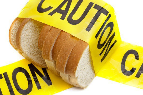 Is White Bread Bad For You  The 3 Best Breads To Help You Lose Weight