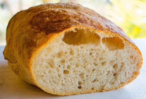 Is White Bread Bad For You  Is White Bread Bad For You Here Is Your Answer