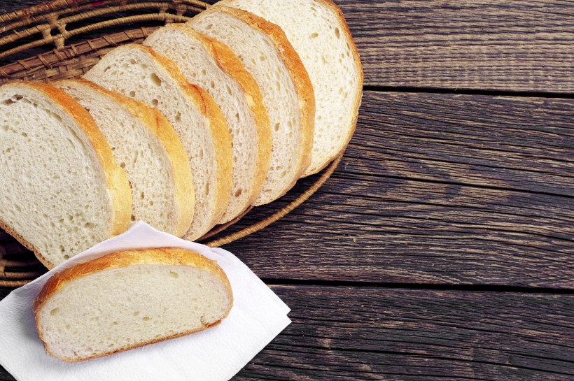 Is White Bread Bad For You  Is White Bread Bad For You