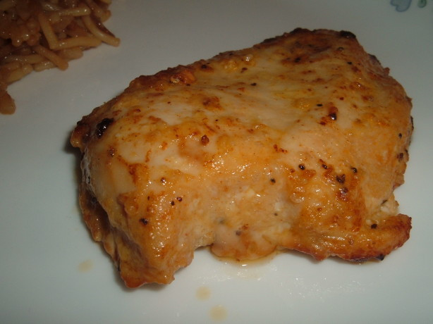 Italian Chicken Breast Recipes  Italian Marinated Chicken Breasts Recipe Food
