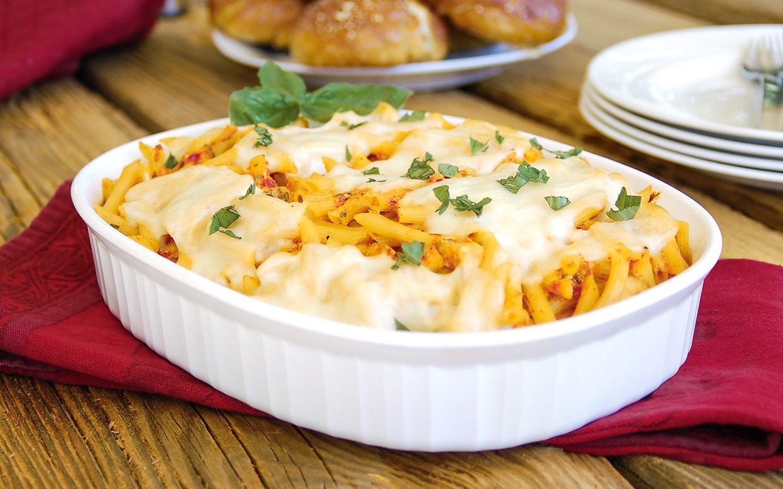 Italian Dinner Ideas  30 Minutes or Less Italian Dinner Recipes