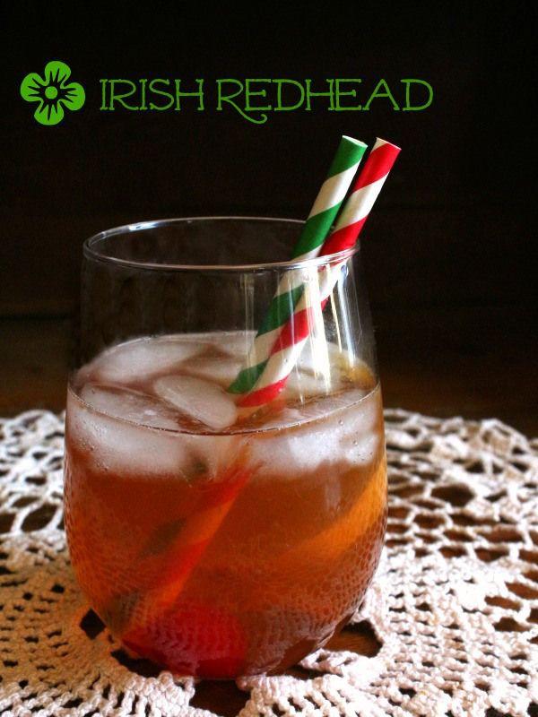Jameson Whiskey Drinks  Best 25 Jameson drinks ideas only on Pinterest