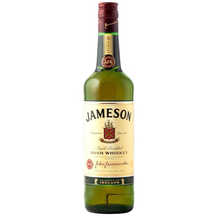 Jameson Whiskey Drinks  Jameson Irish Whiskey – Drink Up Es