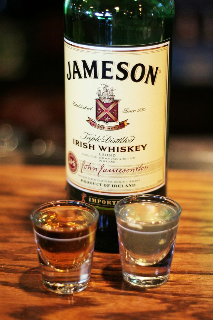 """Jameson Whiskey Drinks  the """"Pickle back"""" pickle juice and jameson supposedly"""