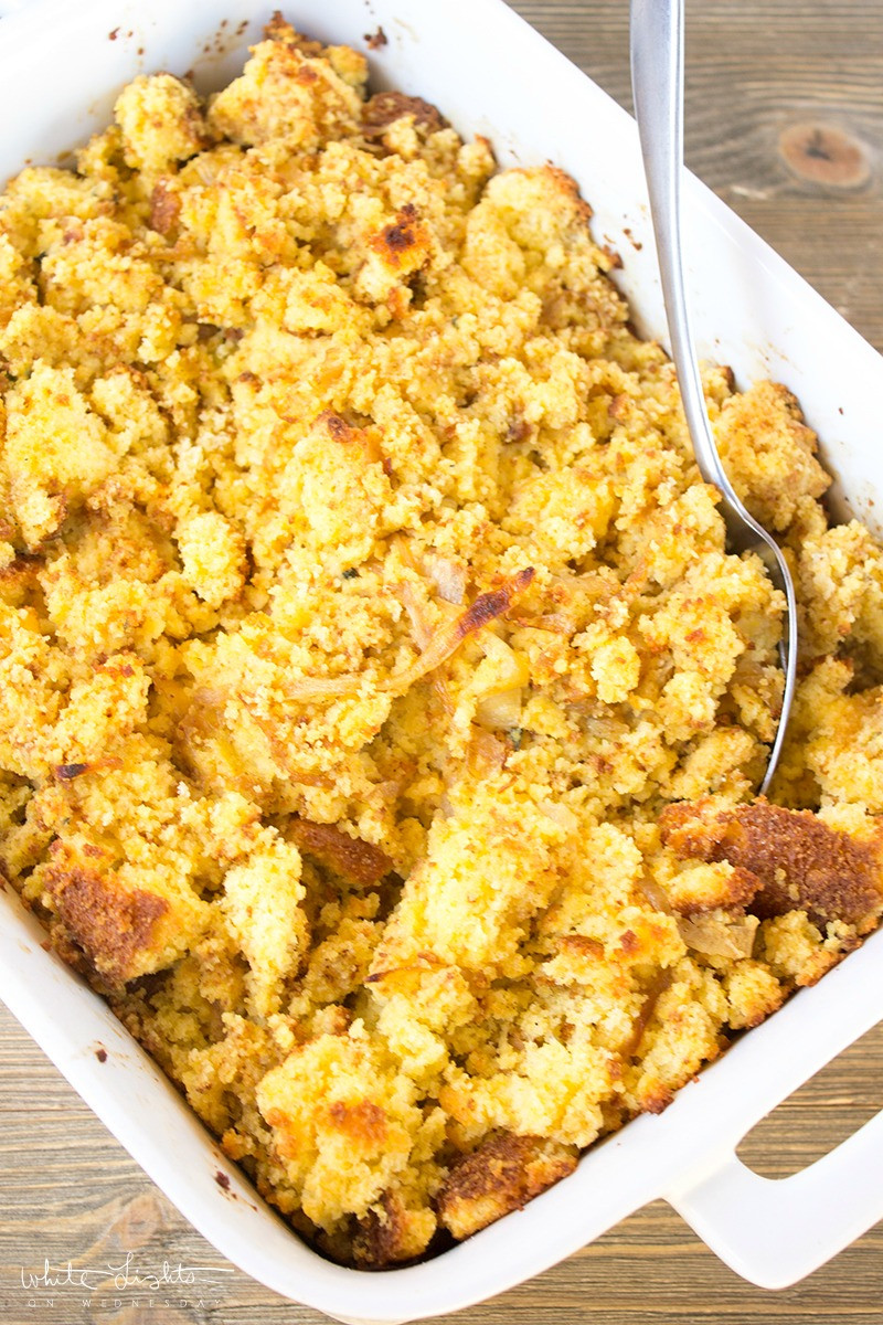 Jiffy Cornbread Dressing  Jiffy Cornbread Dressing Bing images