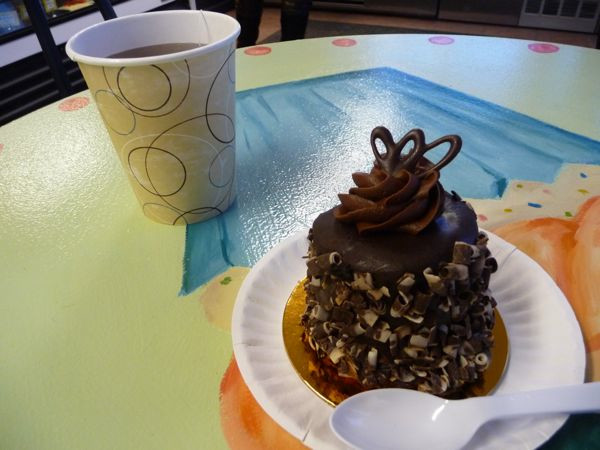 Just Desserts Bridgewater Ma  Just Desserts Bakery and Cafe