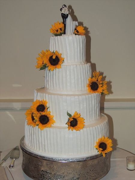 Just Desserts Bridgewater Ma  20 best images about Wedding Cakes on Pinterest