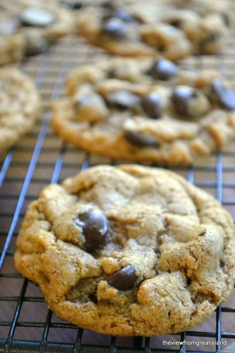 Keto Cookies Recipe  30 Best Low Carb Cookie Recipes Gluten Free