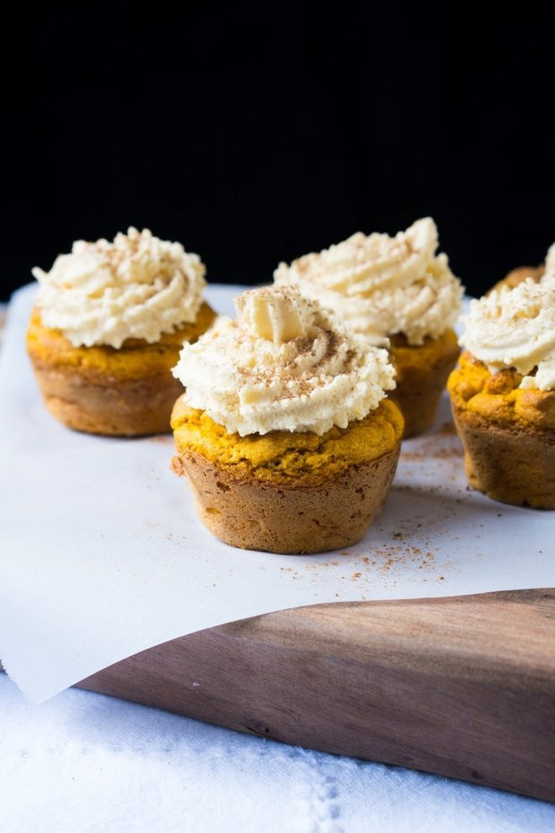 Keto Pumpkin Pie  12 Scrumptious Keto Thanksgiving Recipes