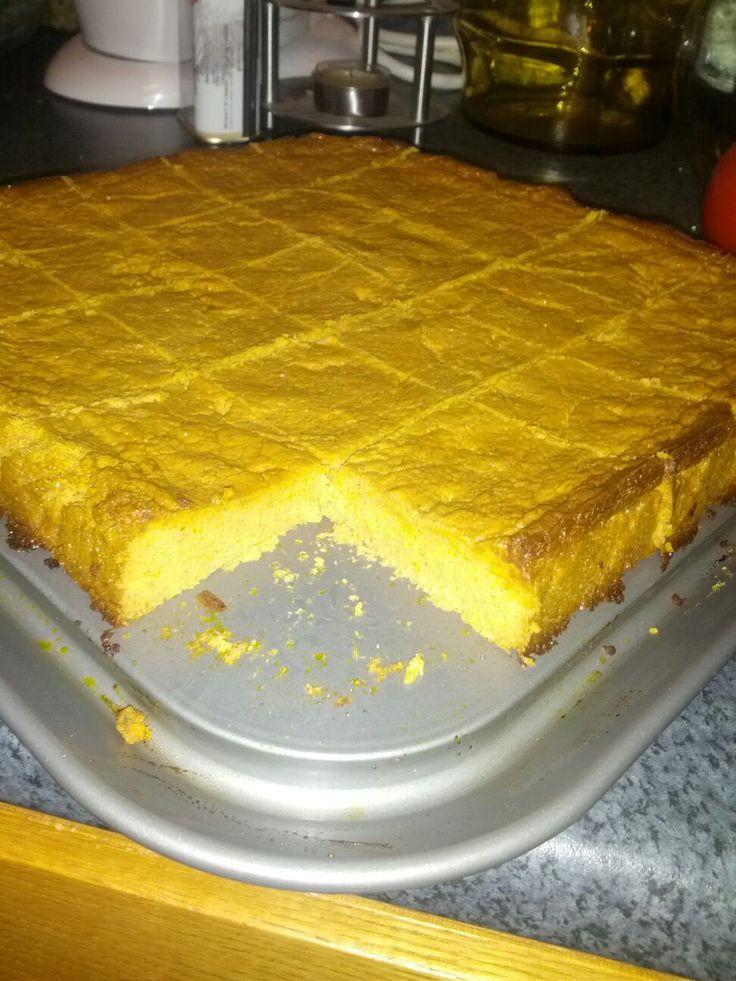 Keto Pumpkin Pie  Keto Tiramisu Ice Cream [x post from r ketorecipes