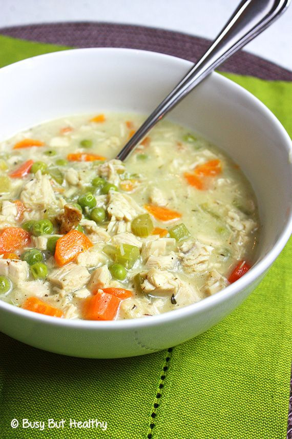 Keto Turkey Soup  Best 25 Leftover turkey soup ideas on Pinterest