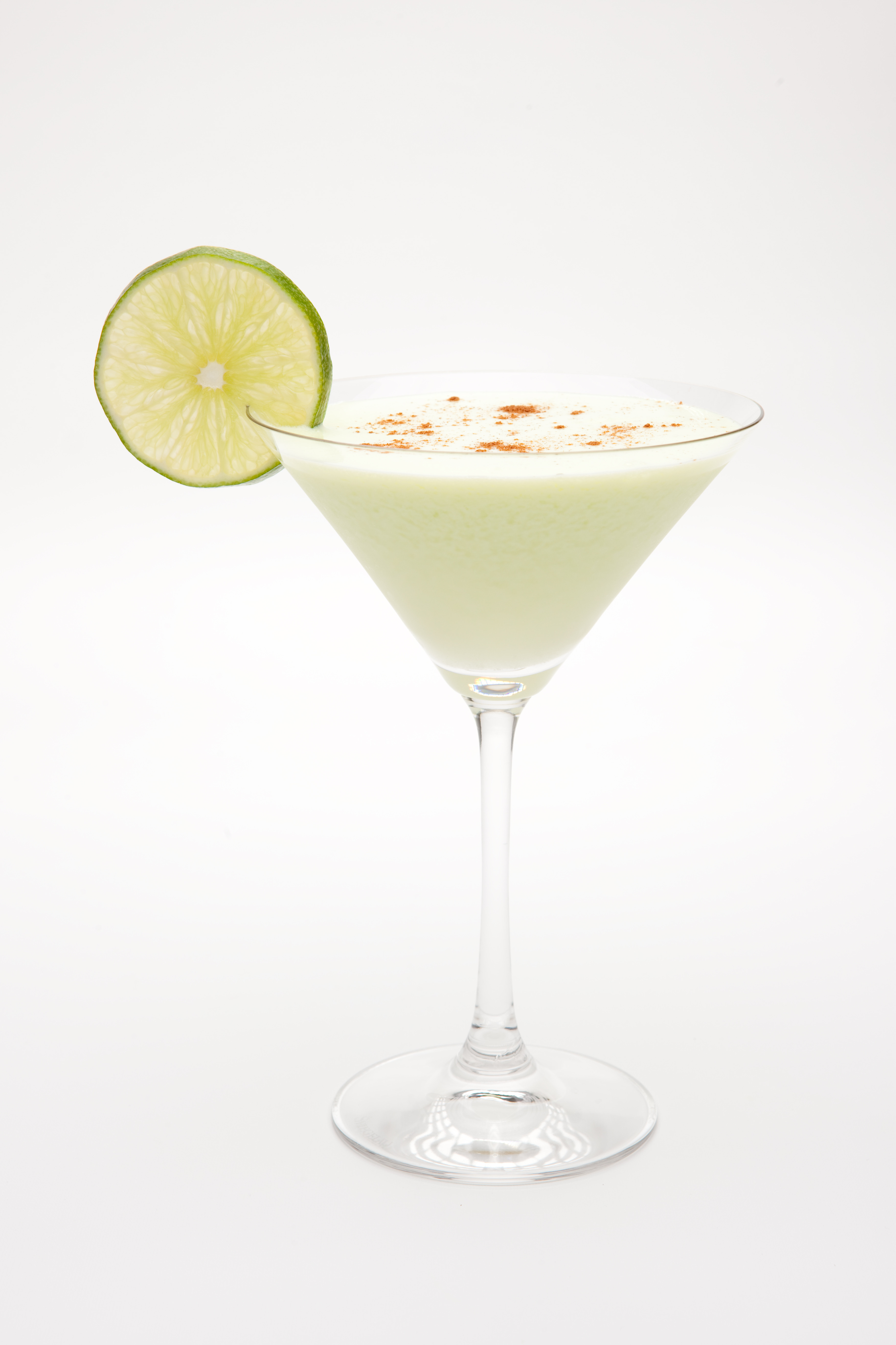 Key Lime Pie Martini  Cocktail Recipes