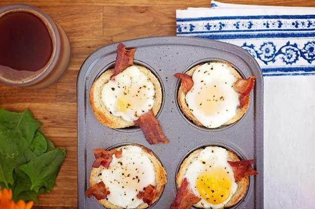 Kids Dinner Ideas  31 Easy Dinner Recipes for Kids to Make on Mother's Day