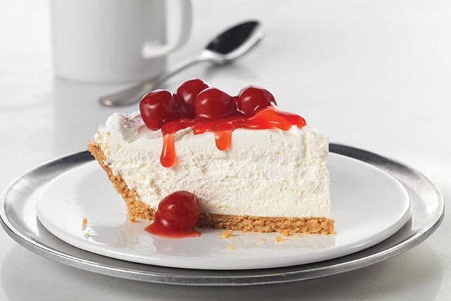 Kraft Cheesecake Recipe  Cherry Cheesecake Kraft Recipes