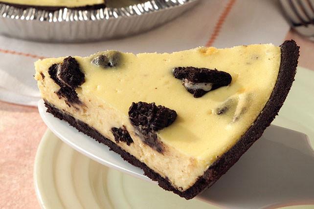 Kraft Cheesecake Recipe  mini oreo cheesecakes kraft
