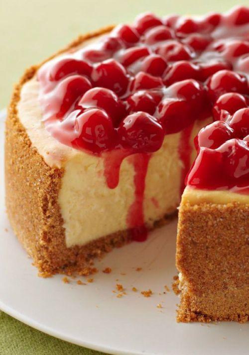 Kraft Cheesecake Recipe  Philadelphia Cream Cheese kraftrecipes Our Best