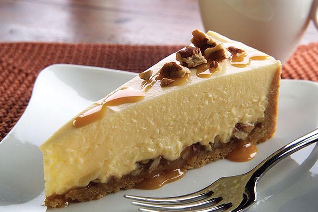 Kraft Cheesecake Recipe  easy kraft cheesecake recipe