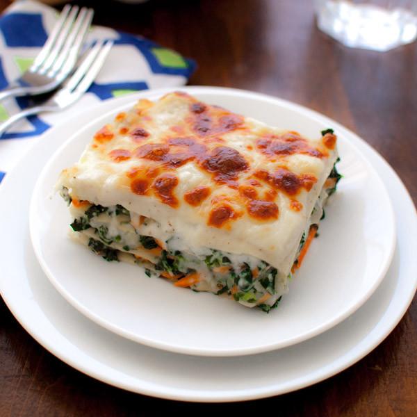 Lasagna Sauce Recipe  ve able lasagna cheese sauce