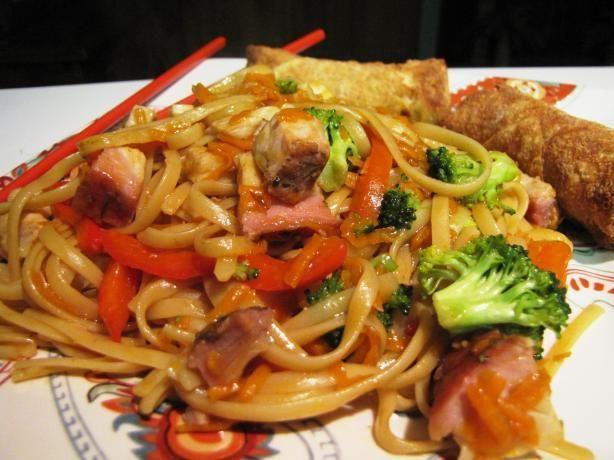 Leftover Pork Loin Recipes  25 best ideas about Leftover Pork Chops on Pinterest