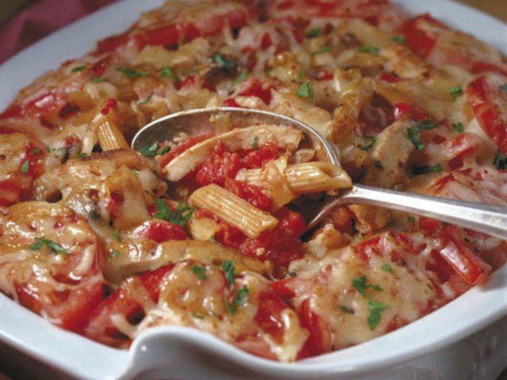 Leftover Pork Loin Recipes  Best 25 Leftover pork loin recipes ideas on Pinterest