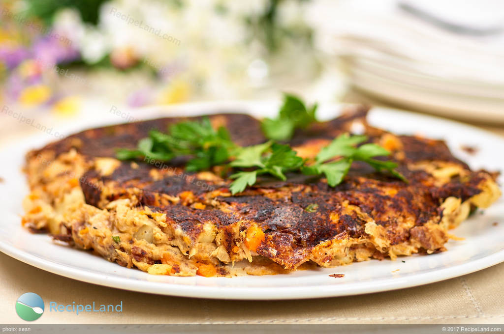Leftover Pork Shoulder Recipes  Leftover Pork Roast Hash Recipe