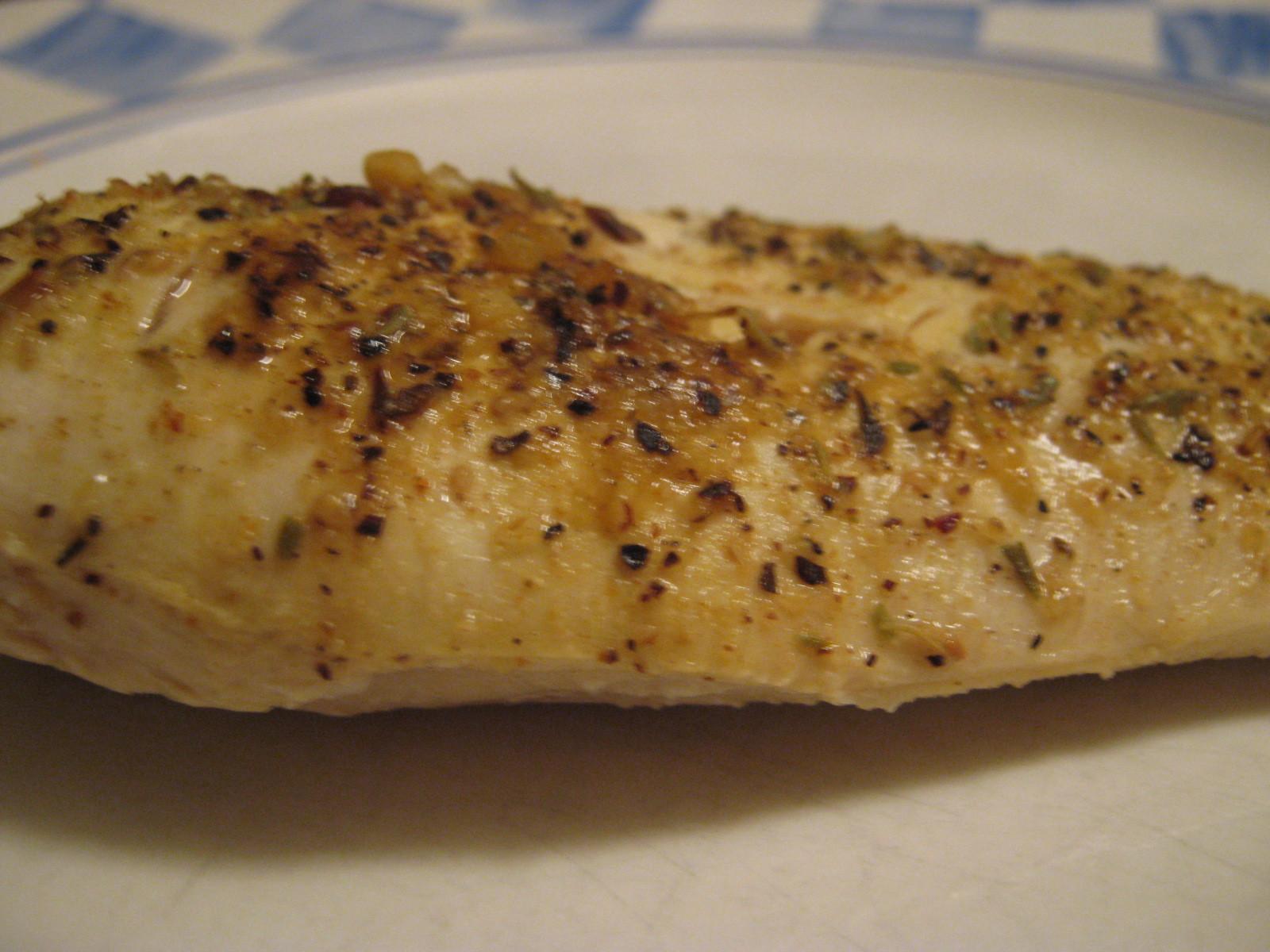 Lemon Pepper Baked Chicken  Easy Peasy Lemon Squeezy Lemon Pepper Chicken