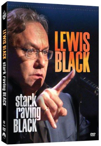 Lewis Black Candy Corn  LEWIS BLACK CANDY CORN LEWIS BLACK