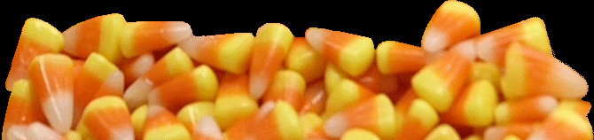 Lewis Black Candy Corn  Lewis Black ficial Website