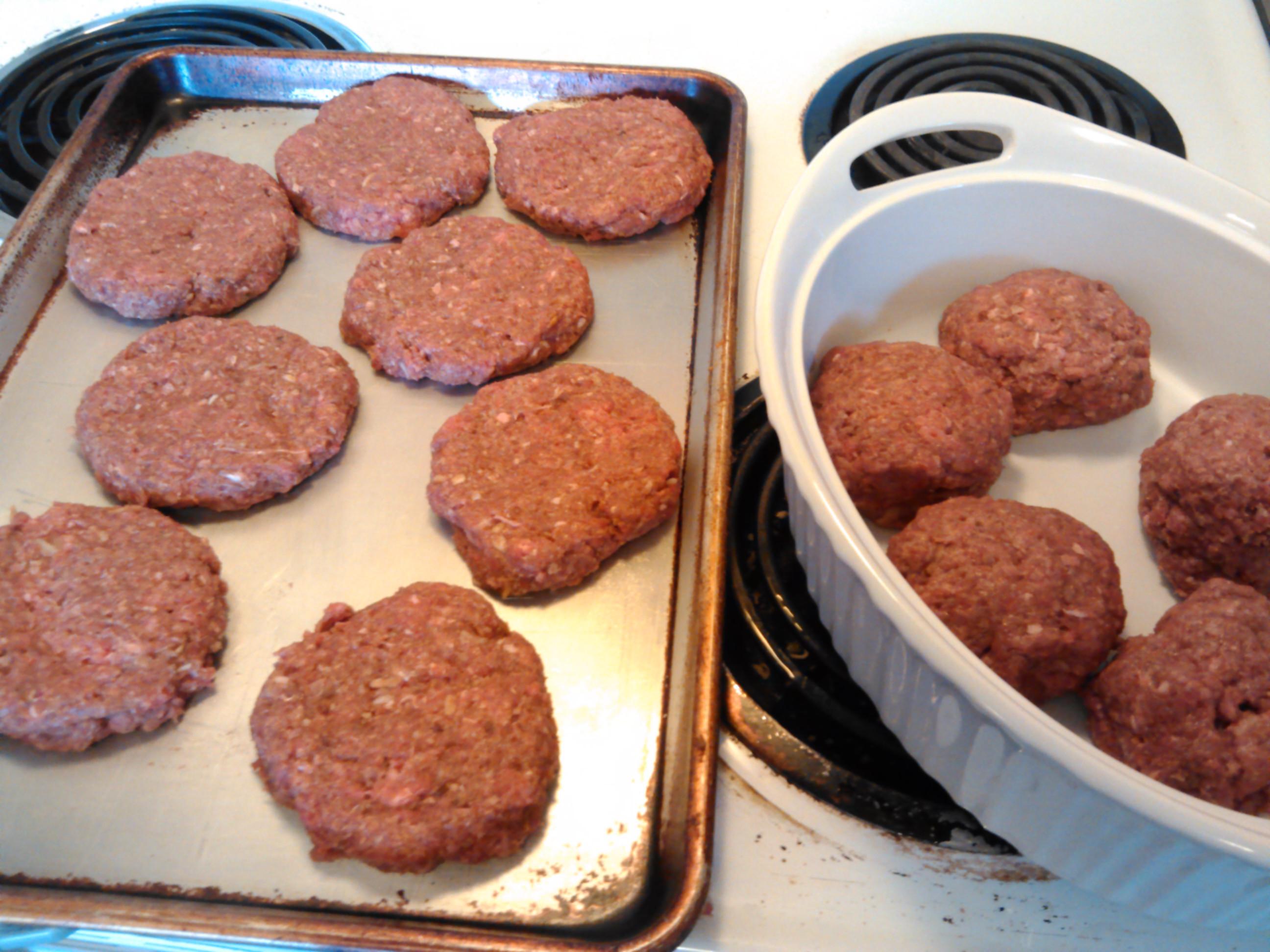Lipton Souperior Meatloaf  Souperior Meatloaf – crazyndncook