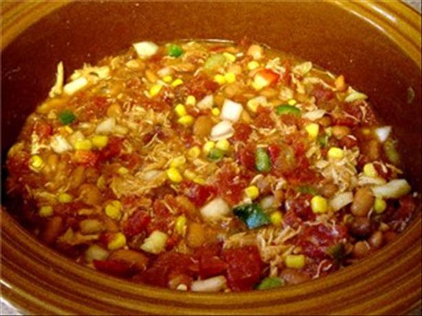 Low Calorie Crock Pot Recipes  mymowocih recipes for pancreatic cancer patients