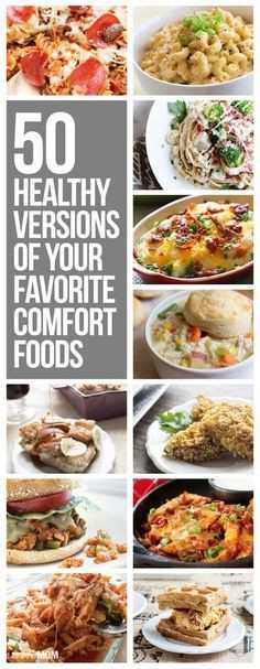 Low Calorie Dinners For Two  17 Best ideas about Low Calorie Dinners on Pinterest