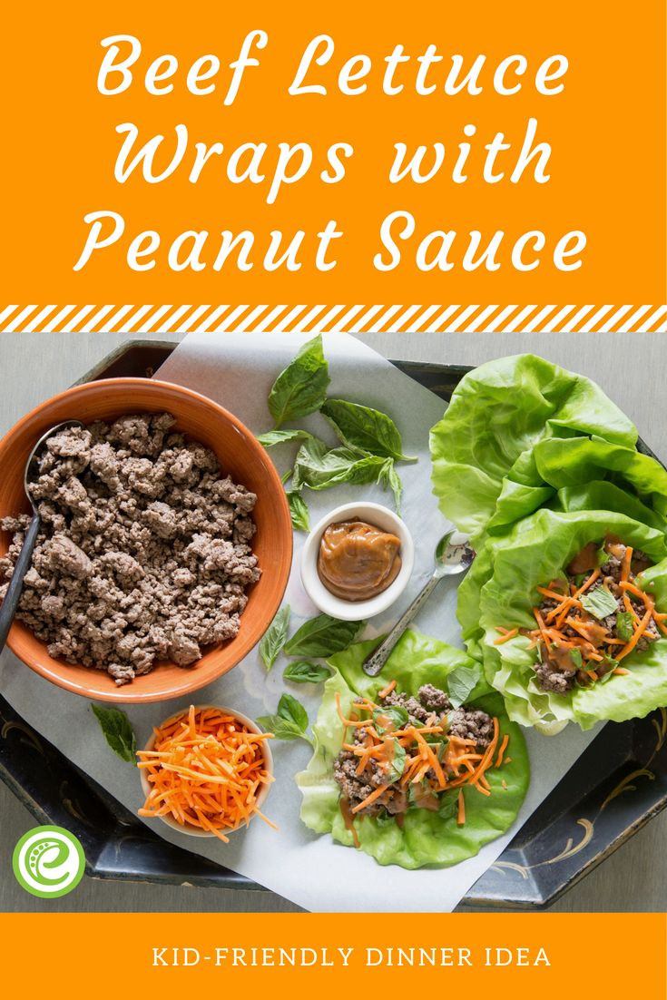 Low Calorie Dinners For Two  Best 25 Low calorie dinner for two ideas on Pinterest