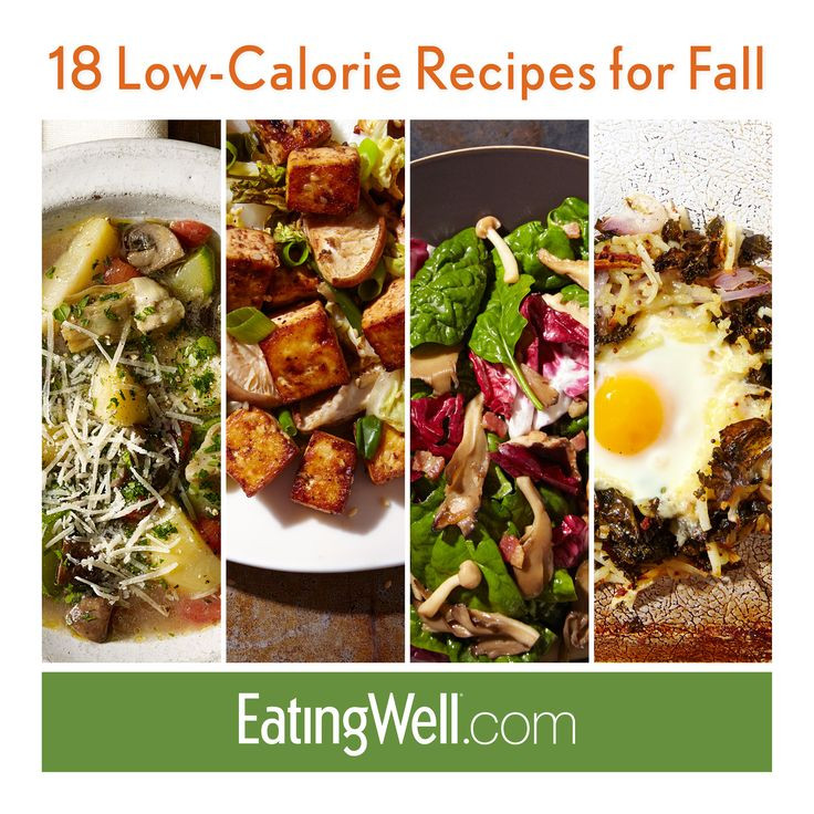 Low Calorie Dinners For Two  17 Best images about Low Calorie on Pinterest
