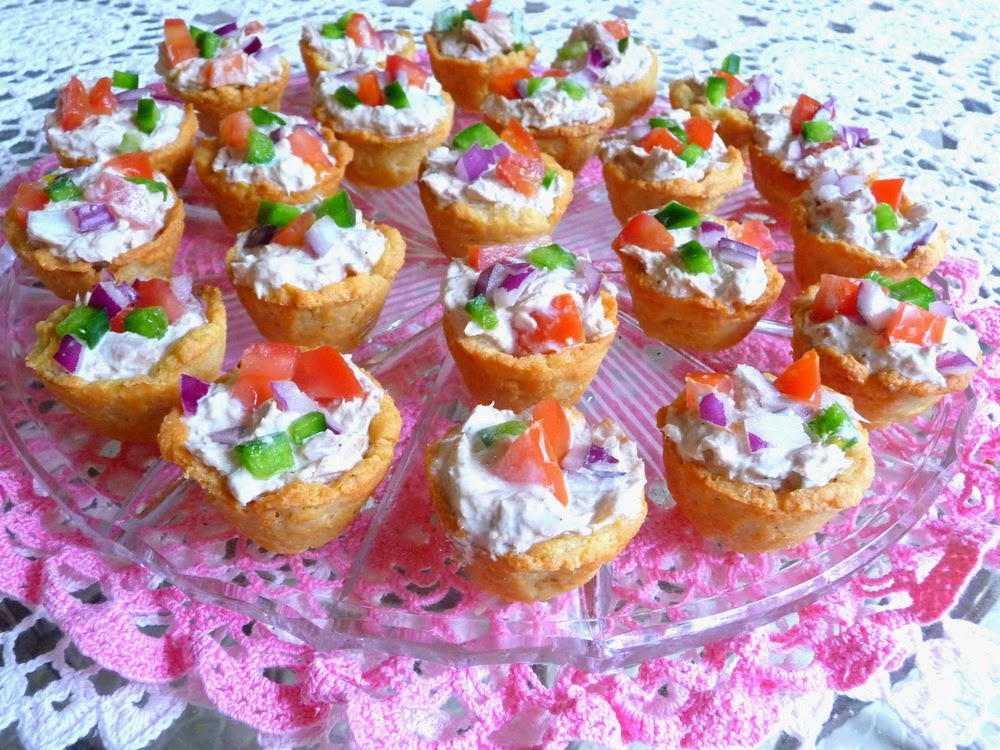Low Carb Appetizers  SPLENDID LOW CARBING BY JENNIFER ELOFF APPETIZERS FOR