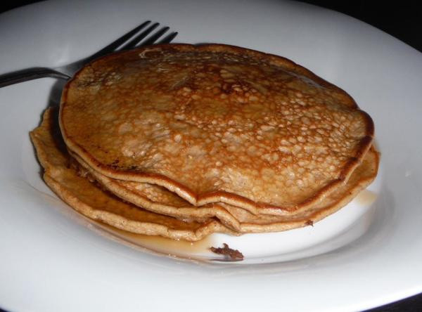 Low Carb Cream Cheese Pancakes  Low Carb High Fat Cream Cheese Pancakes If Recipe