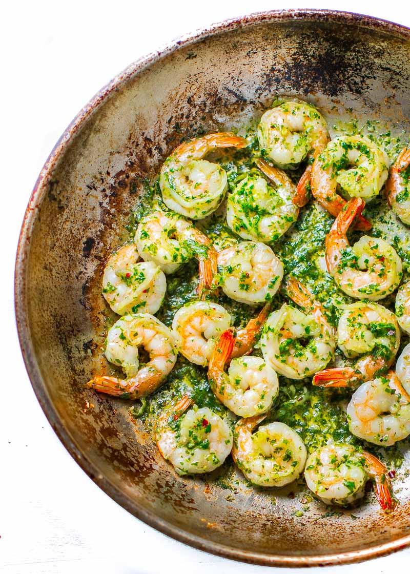 Low Carb Recipes For Dinner  Springtime Low Carb Dinner Recipes