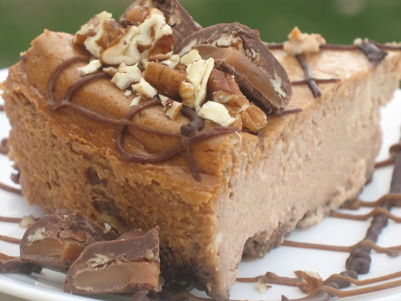 Low Carb Sugar Free Desserts  Low Carb Dessert Recipes