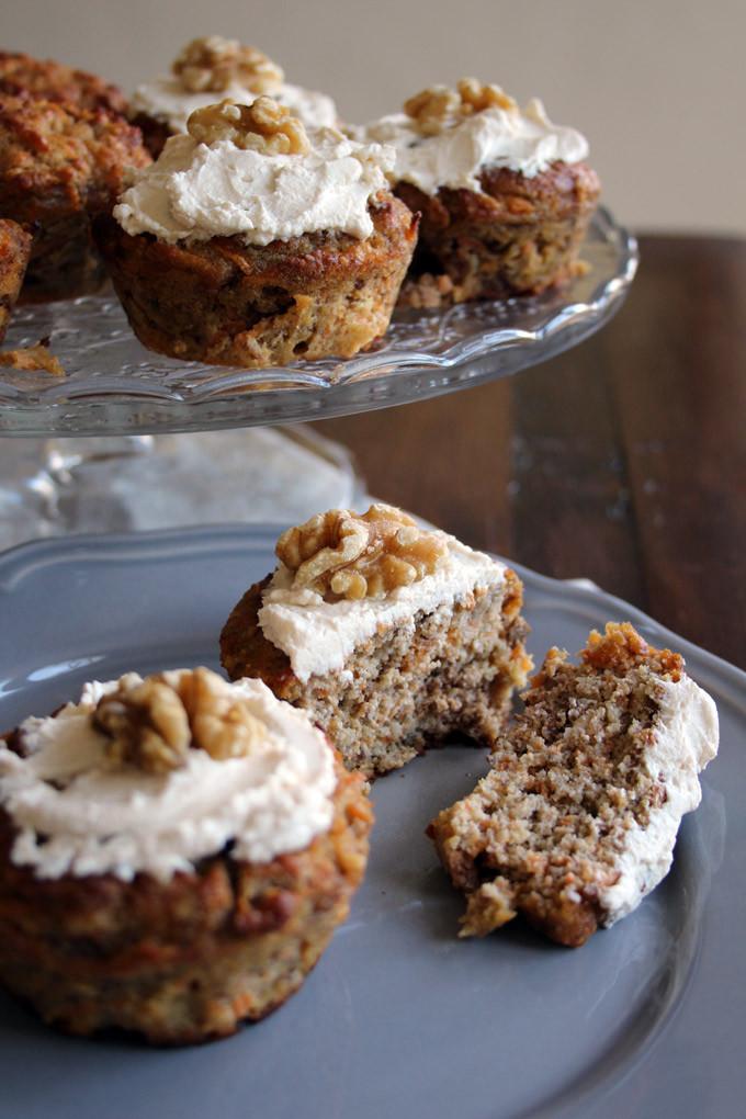 Low Carb Sugar Free Desserts  Stevia Low Carb Dessert Recipes – Blog Dandk