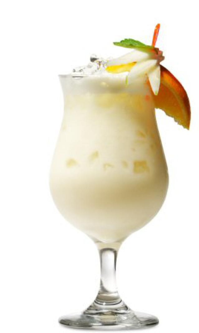 Low Carb Tequila Drinks  97 best images about KETO Cocktails LOW CARB on Pinterest