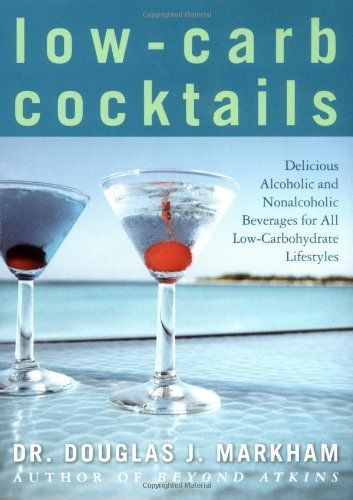 Low Carb Tequila Drinks  17 Best images about Keto LCHF Friendly Drinks on