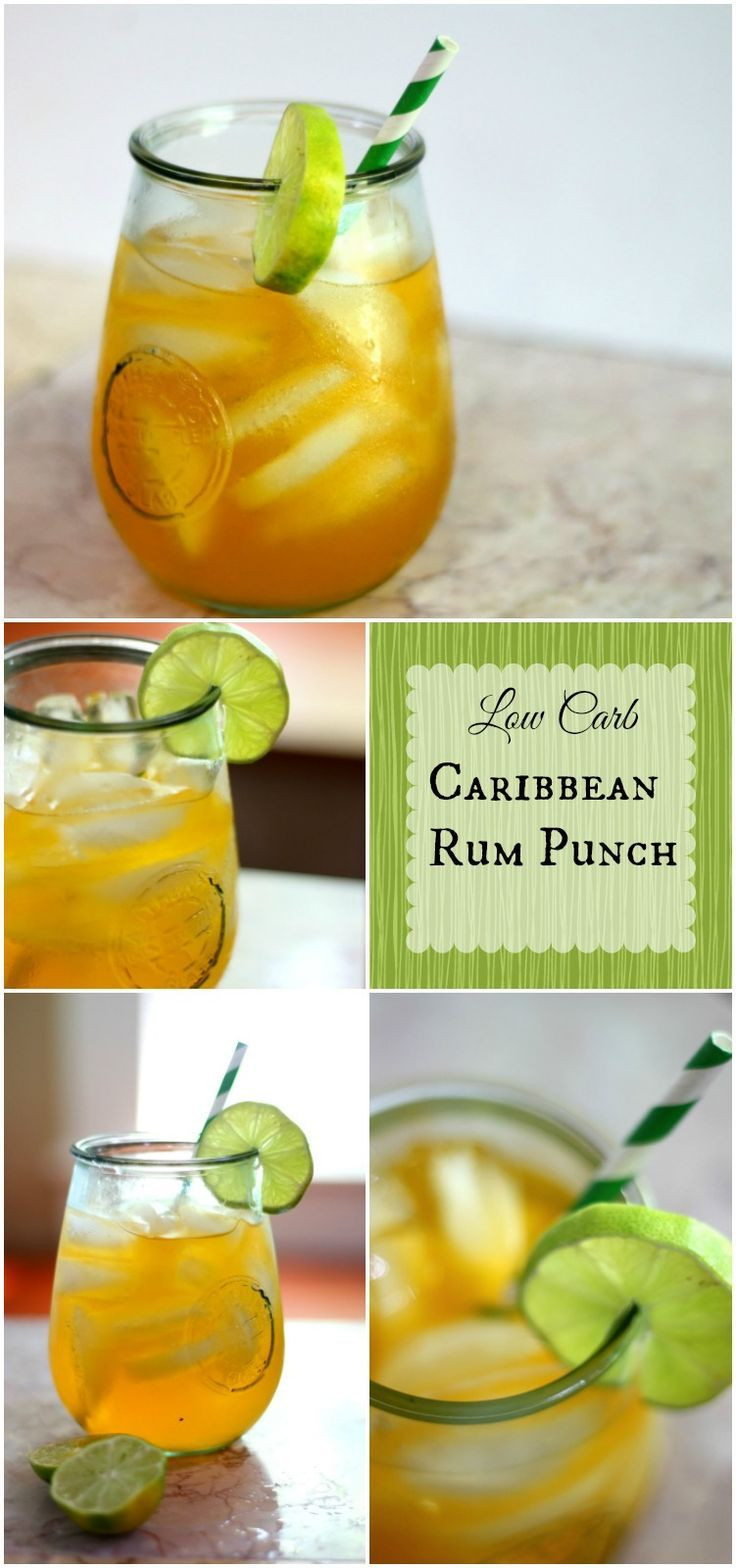 Low Carb Tequila Drinks  98 best KETO Cocktails LOW CARB images on Pinterest