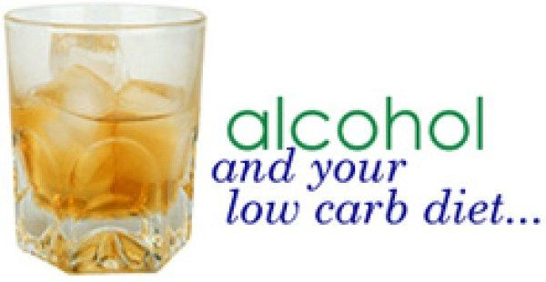 Low Carb Tequila Drinks  20 best low carb alcohol drinks images on Pinterest