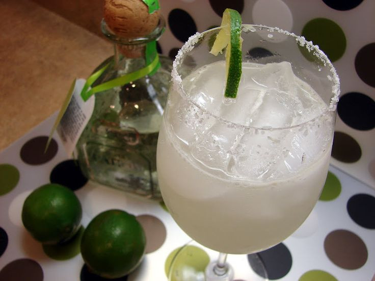 Low Carb Tequila Drinks  187 best images about Low Carb Drinks on Pinterest