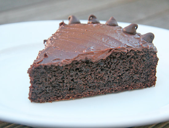 Low Cholesterol Desserts  The Best Healthy Dessert Recipes