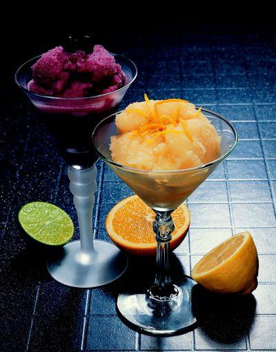 Low Cholesterol Desserts  Low Fat Low Salt and Sugar Free Desserts