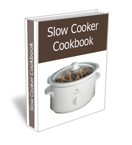 Low Fat Slow Cooker Recipes  jii7utyw