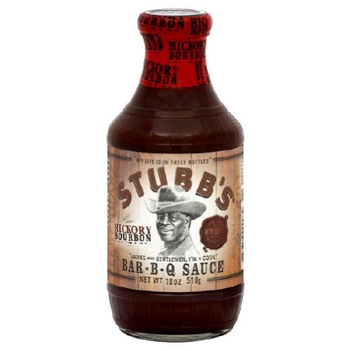 Low Sugar Bbq Sauce  18 best ideas about graphics three BBQ sauce research on