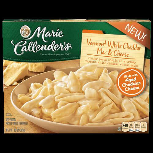 Marie Calendar Frozen Dinners  Frozen Meals the Whole Family Will Love