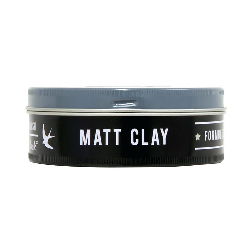 Matty Matheson Pancakes  Mat Matte Matt White Wrapping 6 Convertible Matthew